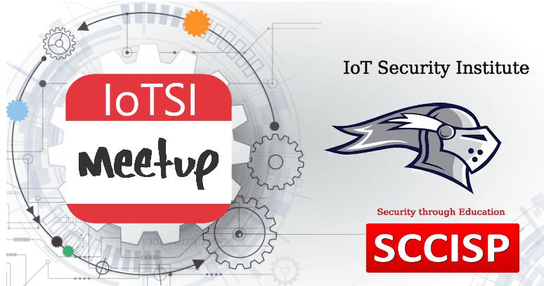 IoTSI_Chapter_Meetup_Badge.png