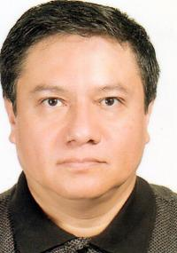 Raymundo López Reyes