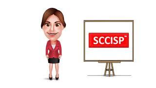 Ruby introduces the SCCISP Campus
