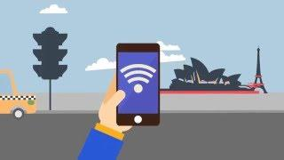 Internet of things IoT security issues