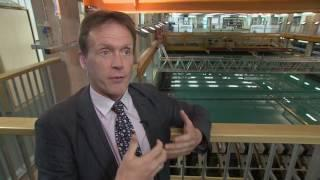 Protecting the maritime industry with cyber security - Plymouth University Marine Institute - 5