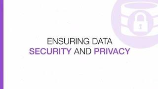 10 Essential Security Practices: Ensuring Data Security and Privacy