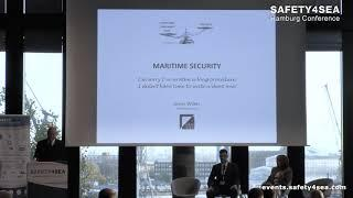 Maritime Security Trends