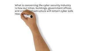 The impact of IoT on our Society....... Are you Cyber Security & Privacy ready?