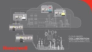 An IIoT Use Case - Enhanced Collaboration