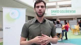 Cyber-Physical Systems Summer School 2014