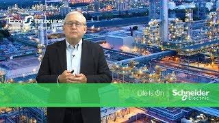 Value Focused IIoT - What Good is the IIoT for Me?