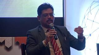 GCCS 2017: Artificial intelligence in Cyber-Security