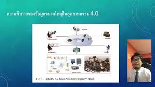 57660136 Big Data Analytics in Internet-of-Things And Cyber-Physical System