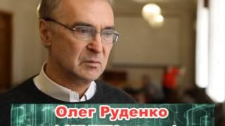 Семинар «Cyber Physical Systems»