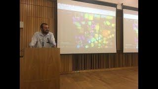 Scottish Bitcoin Blockchain Meetup: Reflections on the Revolution & Security of Blockchain Protocols
