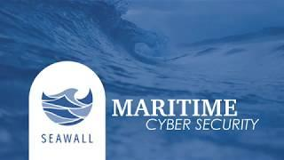 OSERV Launches Seawall Cyber Security Package