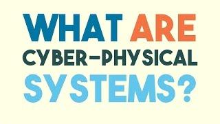 The Ethics of Cyber-Physical Systems