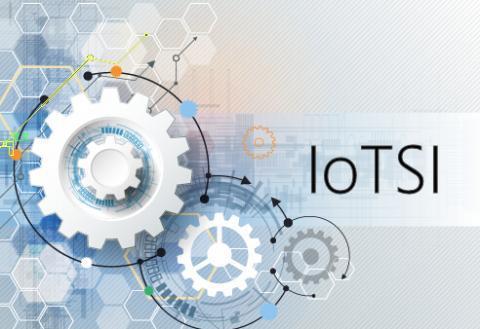 The MEASC & IoT Security Institute Partnership.